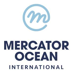 logo-mercator-ocean-international