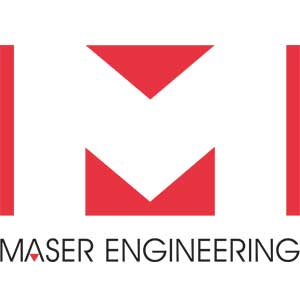 logo-maser-engineering